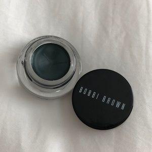 🆕 Bobbi Brown eyeliner